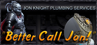 Plumbing Discounts  Floor Replacement